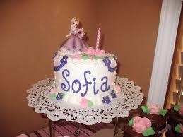 sofia the birthday birthday cake sofia image inspiration of cake and birthday
