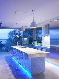 led kitchen lighting led kitchen lighting houzz