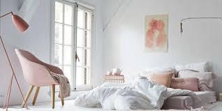 chambre cocooning ado chambre cocooning ado espace perso chambre ado with chambre