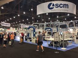 Woodworking Machinery Show Las Vegas by Awfs Hashtag On Twitter