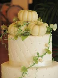 pumpkin cake decoration ideas pumpkin wedding favors image collections wedding decoration ideas