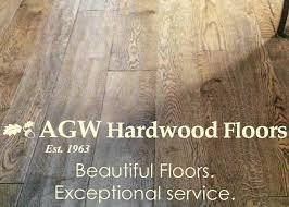 Installing Prefinished Hardwood Floors Hardwood Floor Installation Connecticut Hardwood Refinishing