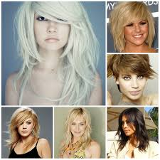 modern shaggy haircuts 2015 shag layered haircuts new haircuts to try for 2018 hairstyles