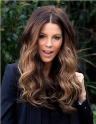 gorgeous hair i love the pretty brown color with 25 hottest ombre hair color ideas right now brown balayage ombre
