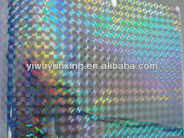 foil wrapping paper 100sheetspack 70x50 cm holographic wrapping paper metallic gift