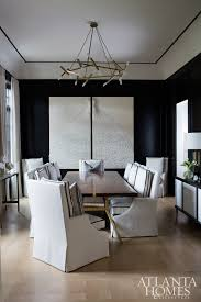 houzz home design inc indeed high contrast ah l