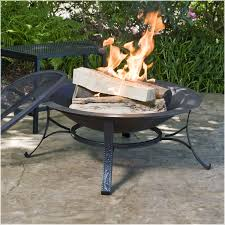 Lowes Outdoor Fireplace by Furniture Fire Pit Table And Chairs Set Outdoor Recliner Chairs