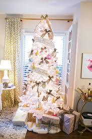 how they wear it christmas pj u0027s u0026 trees u2014 best in blogs