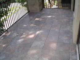 8 best front porch tile images on pinterest porch tile foyers