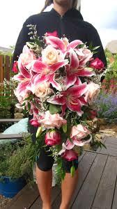61 best lillies images on pinterest lilies flowers stargazer