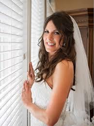 5 tips for striking wedding photographs pdnpulse