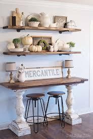 484 best interior home design u0026 decor images on pinterest