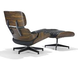 Eames Chair How To Identify A Genuine Eames Lounge Chair