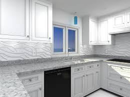 Metal Backsplash For Kitchen Kitchen 9 Backsplash Panels For Kitchen With Ceramic Tile