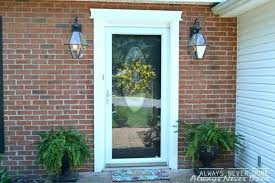 front door security light camera front door light with camera en s s en s front door security light