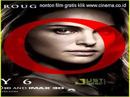 film bioskop hari ini di twenty one jadwal film di bioskop 21 nagoya hill batam youtube