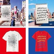 get 3 for price of 2 uniqlo s memorial day sale dealmoon