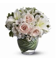 flowershopping com promo codes and discount coupons