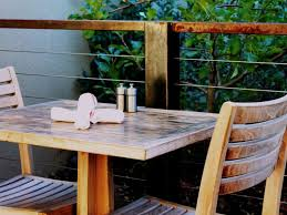 Outdoor Furniture Charlotte Nc Here Are Your Best Outdoor Patio Restaurants In Noda And Plaza