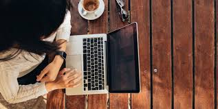 why not all telecommuting jobs are 100 from home flexjobs