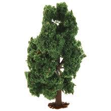 shop for the mind craft miniature poplar trees at