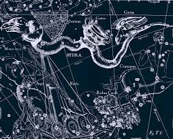 Northern Hemisphere Map Constellation Maps Northern Hemisphere Google Search 10x40