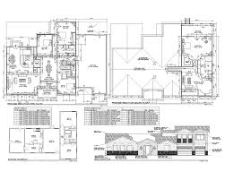 1 beautiful house plan drafter house and floor plan house and