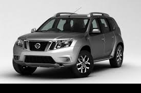 nissan terrano 2013 nissan terrano officially revealed in india w video