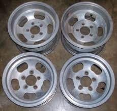universal rims wheels tires u0026 parts ebay