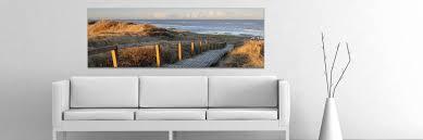 bilder xxl bilder wohnzimmer kaufen u2013 dumss com