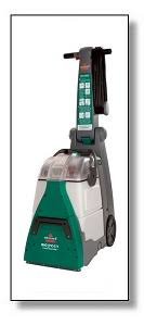 professional commercial carpet cleaning machines reviews