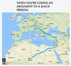 Google Maps Meme - the best google maps memes memedroid
