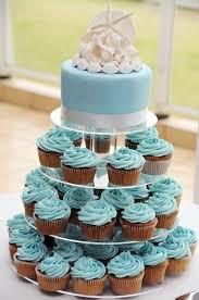 Cupcake Wedding Cake Download Cupcake Tier Wedding Cake Wedding Corners