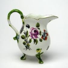 Meissen Vase Value Antique Meissen The Uk U0027s Largest Antiques Website