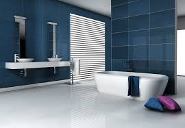style campagne chic attrayant salle de bain style campagne chic 4 les styles de