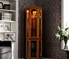 capricious living room cabinets for sale kleer flo