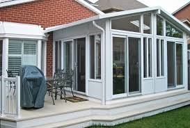 deck interesting prefab porch prefab porch front porches for