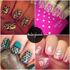 71 best nail dots u0026 stripes images on pinterest stripes nail