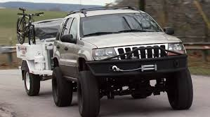 expedition jeep grand xtreme 4x4 expedition jeep grand road