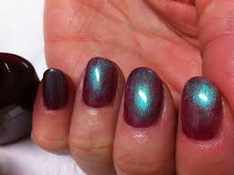 nail polish 34 wonderful nail color polish shellac nail designs