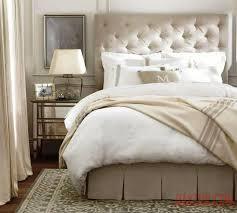 glass bedroom furniture sets dressing table corner shelves