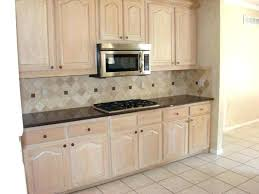 cost to refinish kitchen cabinets cost to repaint kitchen cabinets cost refinish kitchen cabinets