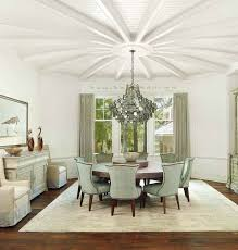 Complements Home Interiors The Perfect Location Charleston Style U0026 Design Magazine One Of