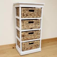 bathroom basket ideas bathroom basket storage gqwft