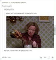 Supernatural Birthday Meme - supernatural memes best collection of funny supernatural pictures