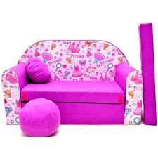 siege auto pas large fauteuil enfant minnie fauteuil enfant minnie how to pronounce in