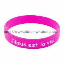 silicone bracelet size images Silicone bracelet size chart custom silicone wristbands jpg