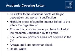 the insider perspective on cvs cover letters u0026 interviews top