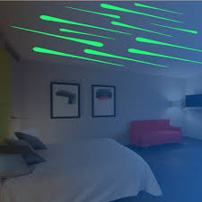 online get cheap ceiling fluorescent aliexpress com alibaba group