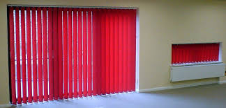 how to measure for window blinds red vertical blinds